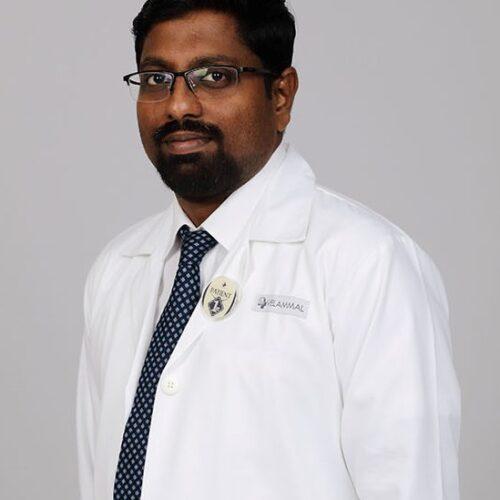 Dr.Deepak
