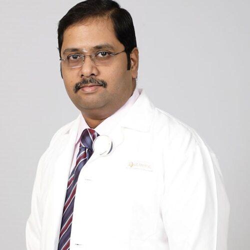 Dr.RMSathish