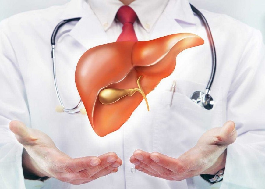 liver_donor1